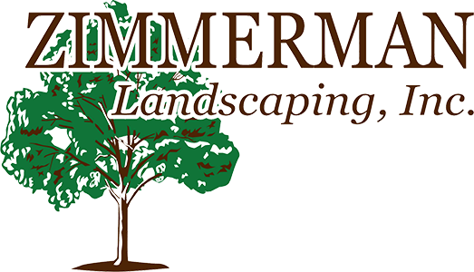 Zimmerman Landscaping Inc.